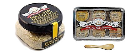 Evergreen Fancy Foods, Inc | Wholesaler of Gourmet Specialty